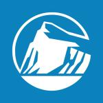 Stock PRU logo