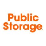 Stock PSA logo