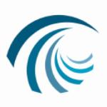 Stock PSTX logo