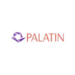 Stock PTN logo