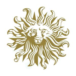 Stock PUBGY logo