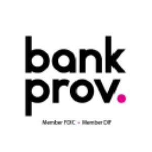 Stock PVBC logo