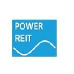 Stock PW logo