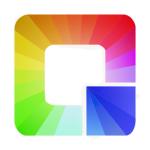 Stock QDEL logo
