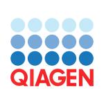 Stock QGEN logo