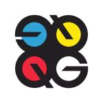 Stock QUAD logo