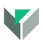 QUOT Stock Logo