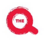 QYOUF Stock Logo