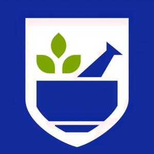 Stock RAD logo