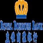 Stock RBB logo