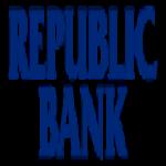 RBCAA Stock Logo