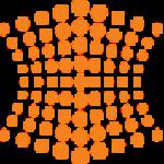 RC Stock Logo