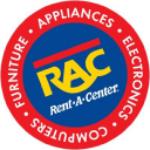 Stock RCII logo