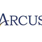 Stock RCUS logo