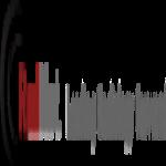 Stock RDNT logo