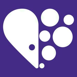 Stock RDY logo