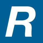 Stock REGN logo