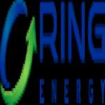Stock REI logo