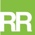 Stock RFHRF logo