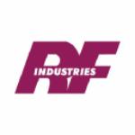 Stock RFIL logo