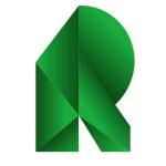 Stock RFP logo