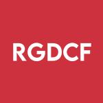 RGDCF Stock Logo