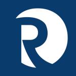 Stock RGEN logo