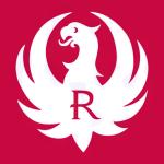 Stock RGR logo