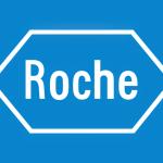 Stock RHHBY logo