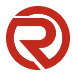 RICK Stock Logo