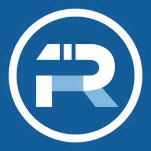 Stock RIOT logo