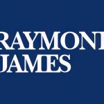 RJF Stock Logo