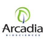 Stock RKDA logo