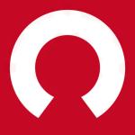 RKT Stock Logo