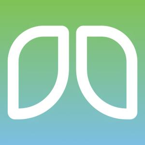 Stock RLFTF logo