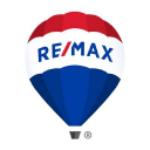 Stock RMAX logo