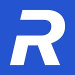 Stock RMBS logo