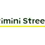 Stock RMNI logo