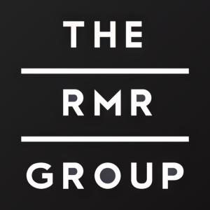 Stock RMR logo