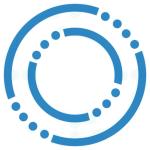 Stock RMTI logo