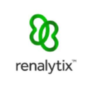 Stock RNLX logo