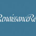 Stock RNR logo