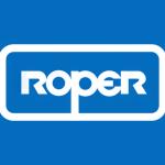 Stock ROP logo
