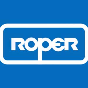 ROP Stock Logo