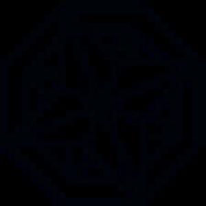 Stock ROSEU logo