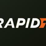 Stock RPD logo