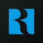 Stock RRC logo