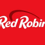 Stock RRGB logo