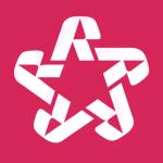Stock RSG logo
