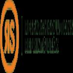 Stock RSSS logo